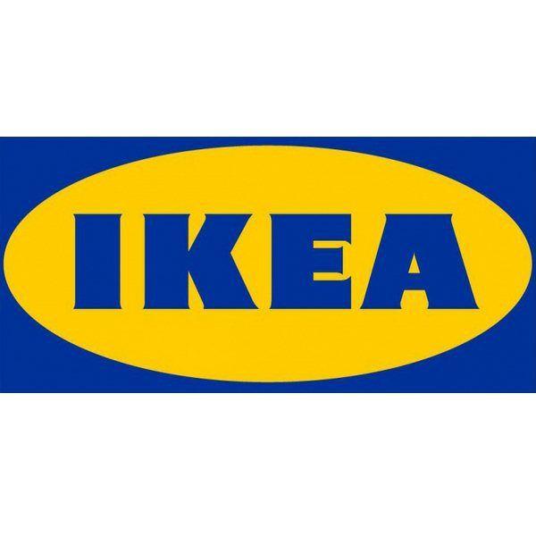 IKEA : bienvenue au royaume du low-cost