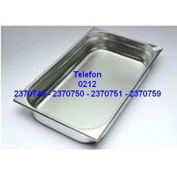 Contalı Kapaklı Çelik Gastronom Küvetler Paslanmaz Fırın Tepsileri 0212 2370750 En kaliteli paslanmaz çelik gastronorm küvetlerin contalı ve contasız kapaklarının tüm modellerinin tüm modellerinin en uygun fiyatlarıyla satış telefonu 0212 2370749