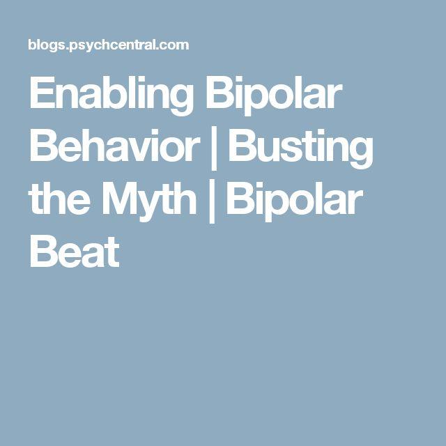 Best 20+ Bipolar Behavior ideas on Pinterest | Behavioral ...