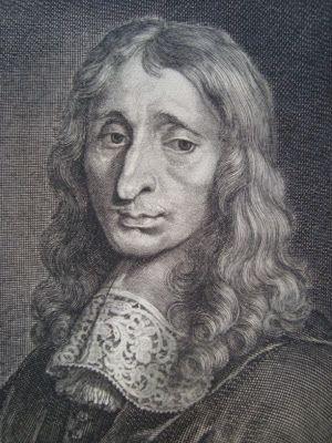 Fran ois mansart 1598 1666 architecte fran ais il construisit le ch teau de maison laffitte - Architecte maisons laffitte ...