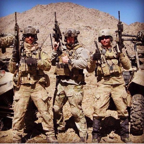 Green Beret P 229 Pinterest Specialstyrker Navy Seals Og Krig