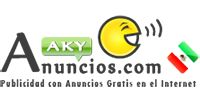 SE RENTA CASA 2 PLANTAS, EXCELENTE UBICACION - Akyanuncios.com.mx - Publicidad con anuncios gratis en México