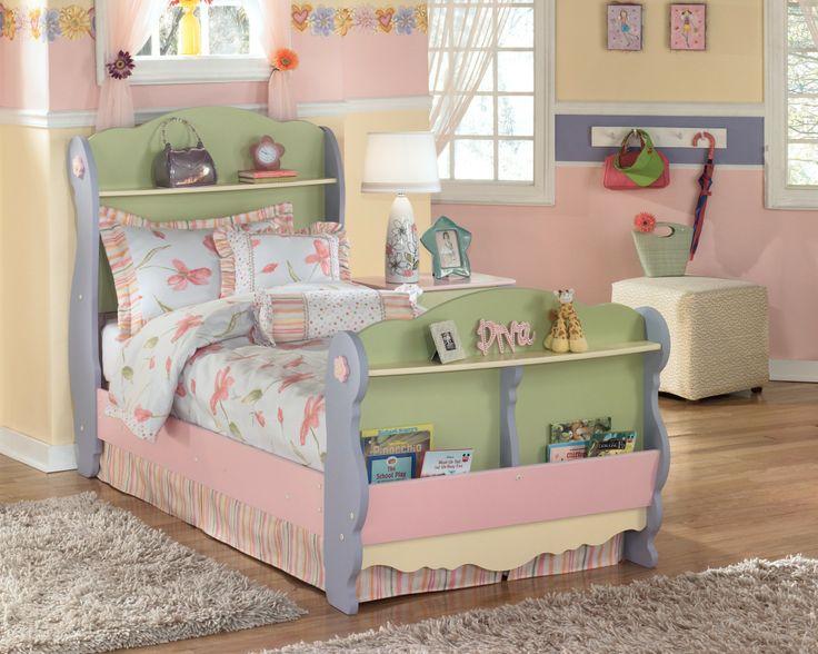 23 best kids bedroom furniture images on pinterest | kids bedroom