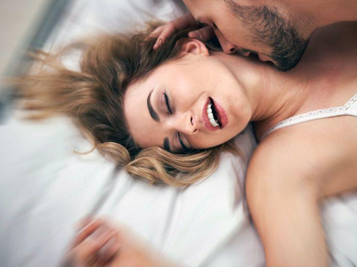 Wie ihr eure Libido mit dem richtigen Obst und Gemüse ankurbeln könnt, erfahrt ihr hier. Plus: ein Wochenplan für die perfekte Orgasmus-Diät!