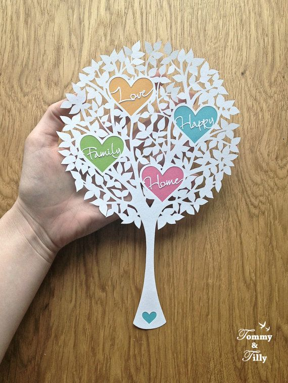 how to use cricut paper trimmer