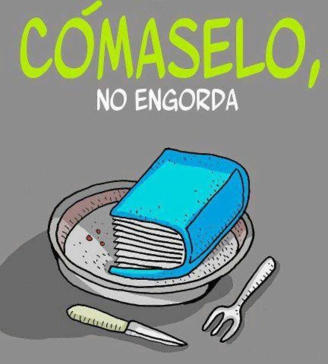 Leer ✭Teresa Restegui http://www.pinterest.com/teretegui/ ✭