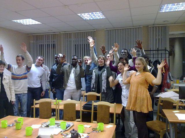 http://balakhilya.com/seminary/retrit-v-saranske-vesna-2011