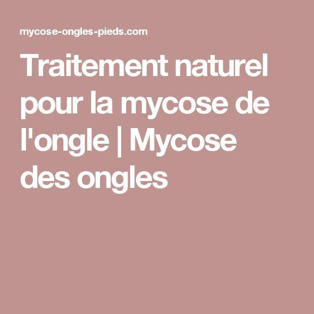Les 25 meilleures id es de la cat gorie mycose des ongles traitement sur pinterest traitement - Quand tailler les citronniers ...