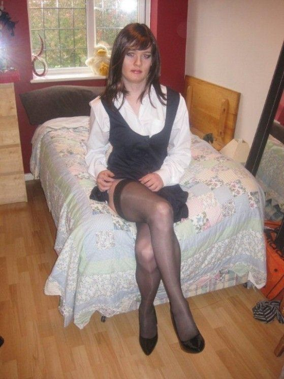tranny escorts pojkar next door sex homo