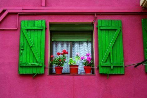 casa rosa - Google 검색