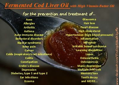17 best ideas about cod liver oil on pinterest food for for Cod liver oil vs fish oil