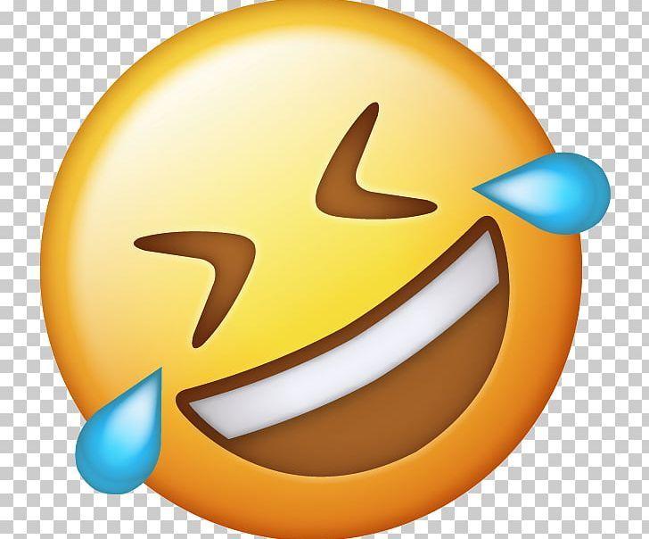 Face With Tears Of Joy Emoji Png Art Emoji Clip Art Computer Icons Emoji Emoticon Emoji Emoji Images Emoji Pictures