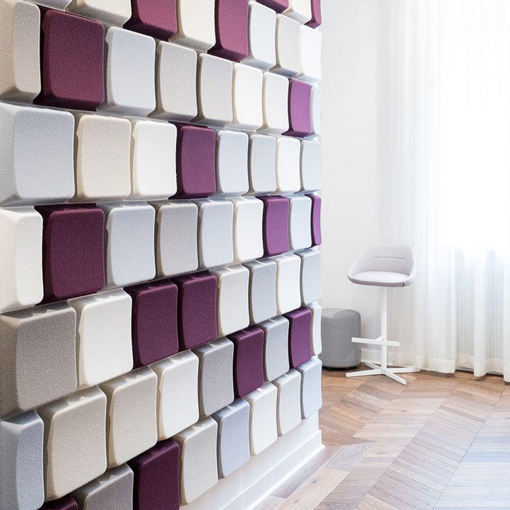 Gothenburg showroom - Pix and Ezy bar stool
