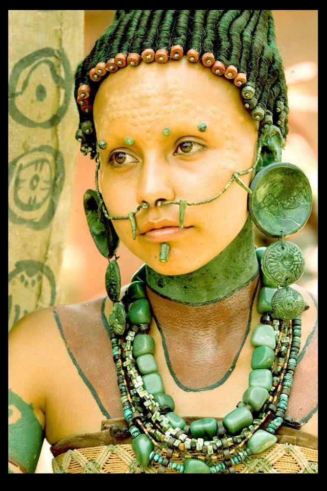 избавиться картинка идеал красоты племени майя просыпалось