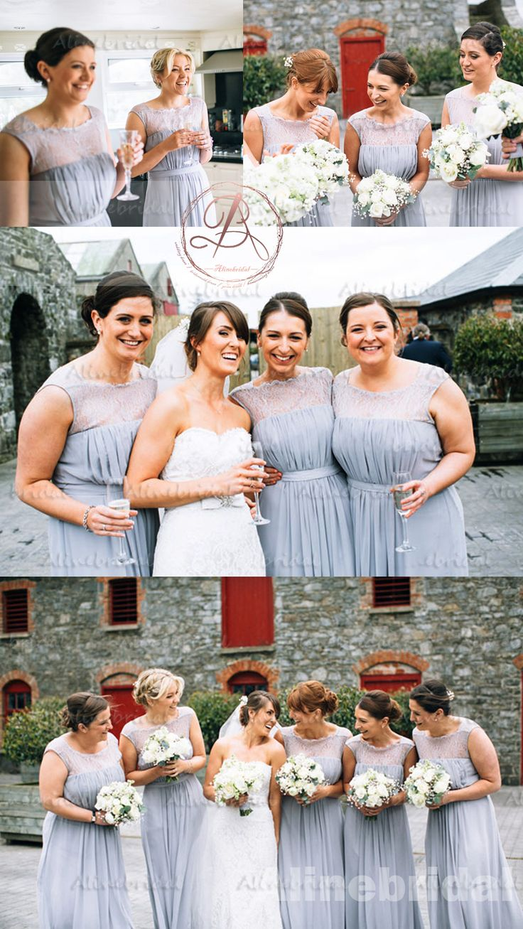 best bridesmaid dress images on pinterest blue bridesmaid