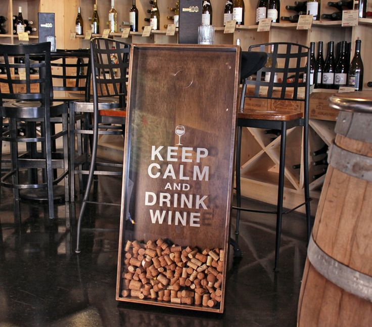 M s de 1000 ideas sobre macetas de barril de vino en for Jardin secreto wine