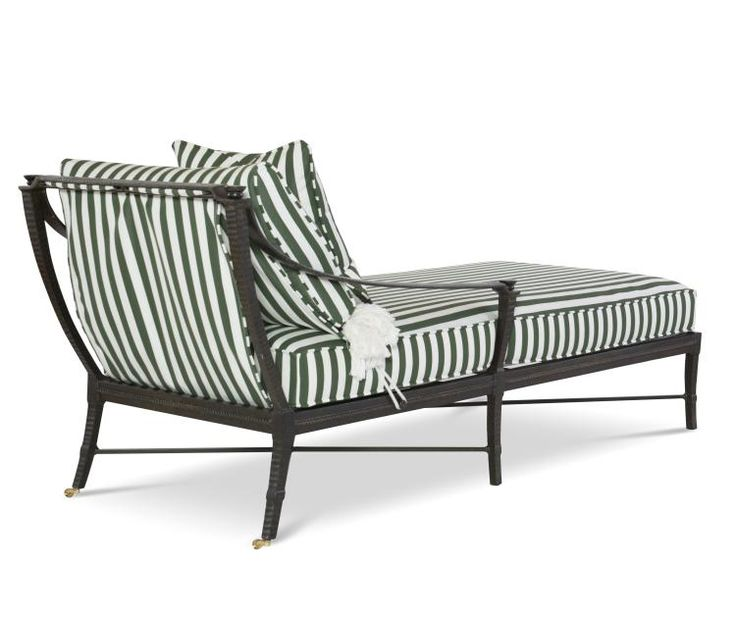 Century Furniture   Infinite Possibilities. Unlimited Attention ®. Infinite HawaiiOutdoor ...