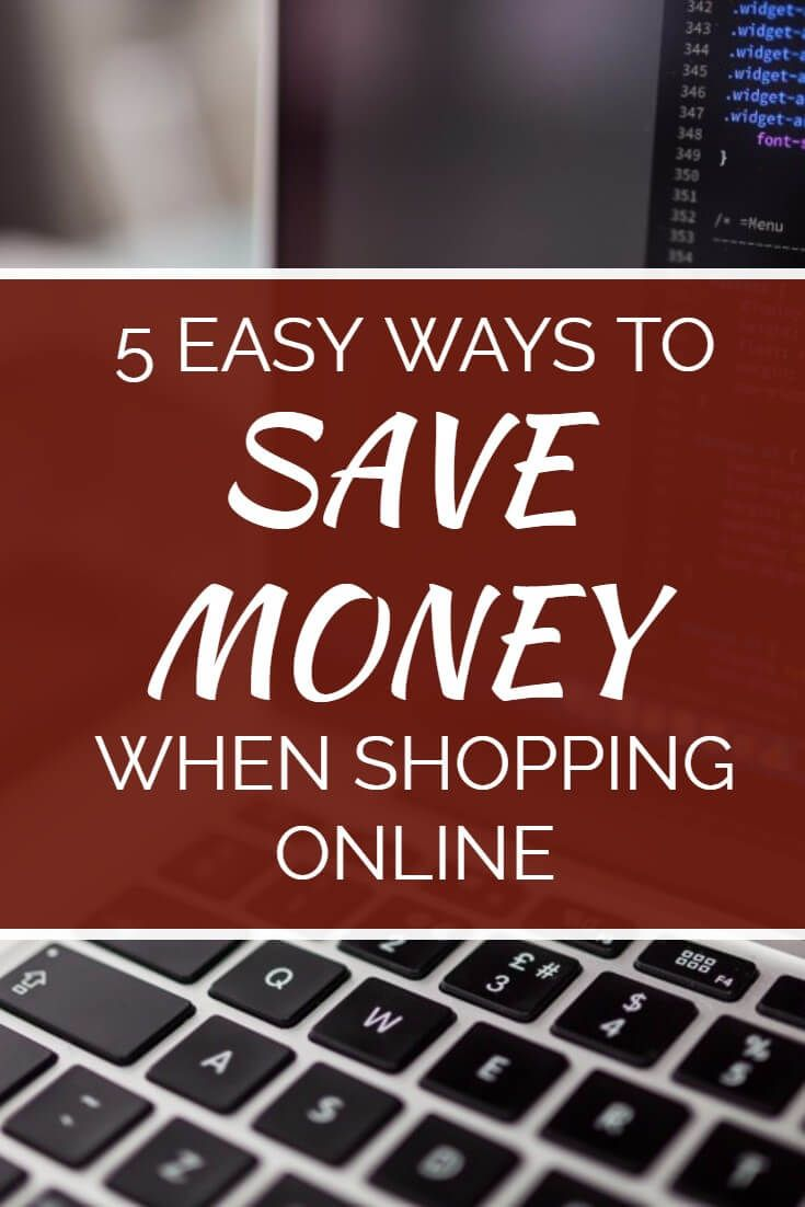 Save money when shopping online with these incredible tips and tools. You won't believe how much money you could be saving if only you knew how! Click here now to uncover the secrets...