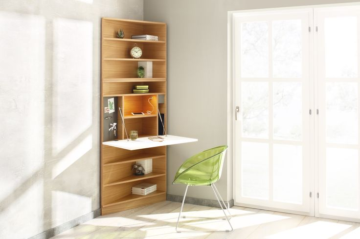 die besten 25 lichtschalter mit steckdose ideen auf pinterest steckdose mit schalter. Black Bedroom Furniture Sets. Home Design Ideas