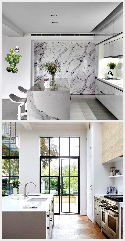 Kitchen Interior Design Drawing Soon Interior Design Kitchen Remodeling Ideas Un In 2020 Interior Design Kitchen Kitchen Interior Interior