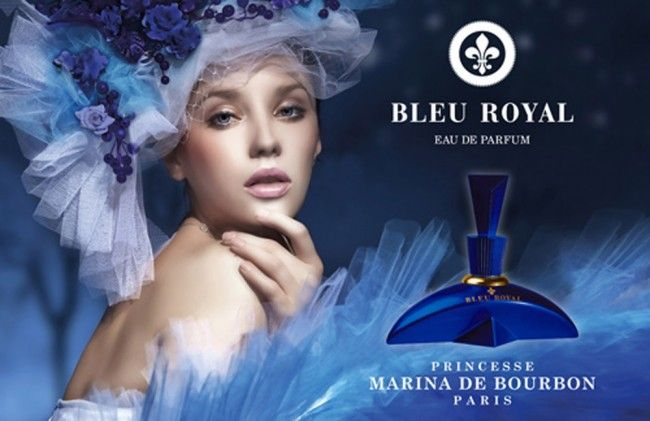 17 best images about perfume ads on pinterest nina