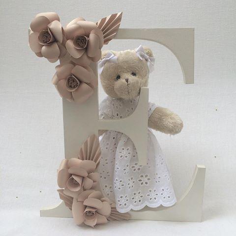 Delicadeza, beleza e capricho de flores de origami feitas pela talentosa @adrisuzuki !!!