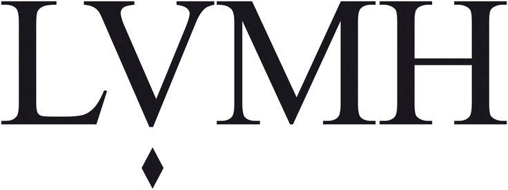 Online-Marktplatz für Luxus-Artikel: Der französische Modeanbieter LVMH gibt großen Marken eine Plattform - http://aaja.de/2rebRjP