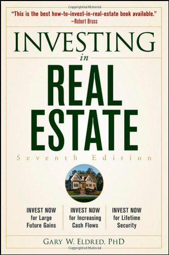 Top 25 Real Estate Investing Books Recommended By Pros