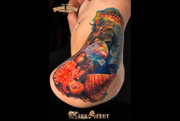 25 best images about tattoos on pinterest tongue tattoo for Best tattoo removal los angeles