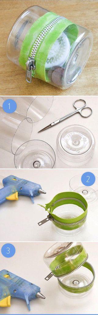 maualidades con reciclaje 11
