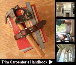 Best 25 Finish Carpentry Ideas On Pinterest Cut Crown Molding Diy Crown Molding And Crown