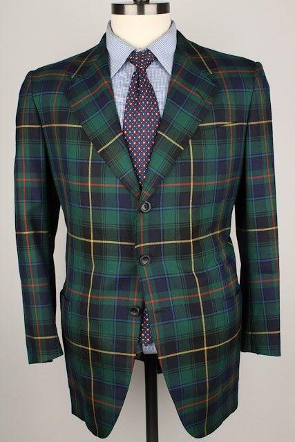 1000  ideas about Sport Coats on Pinterest | Mens sport coat Mens