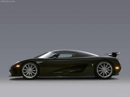 Delicieux Global Safety, Koenigsegg, Concept Cars, Style, Automobile, Classy, Nice  Cars, Zoom Zoom, Fun