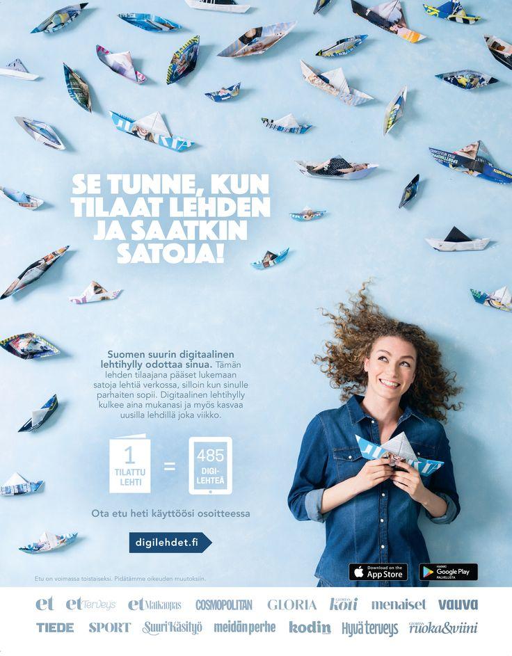 Sanoma_digilehdet.fi_2017