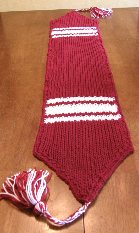 Knitting Loom Christmas Stocking Pattern : 70 best images about Loom Knitting on Pinterest Sock loom patterns, Knittin...