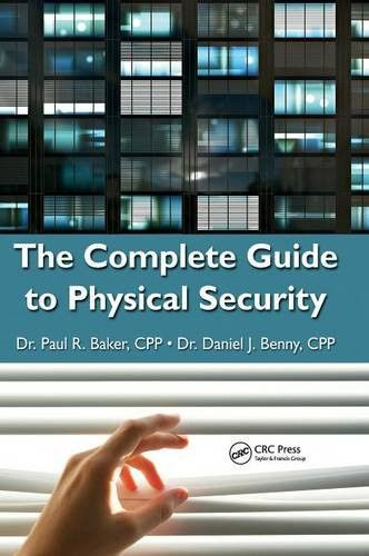 13 best finance books images on pinterest finance books books to adequately protect an organization physical security must go beyond the gates guns and guards mentality that characterizes most security programs fandeluxe Choice Image