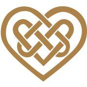 Keltisch hart