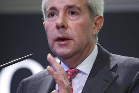 Junk Bond Investors Appear Bullish on Donald Trump Administration - WSJ