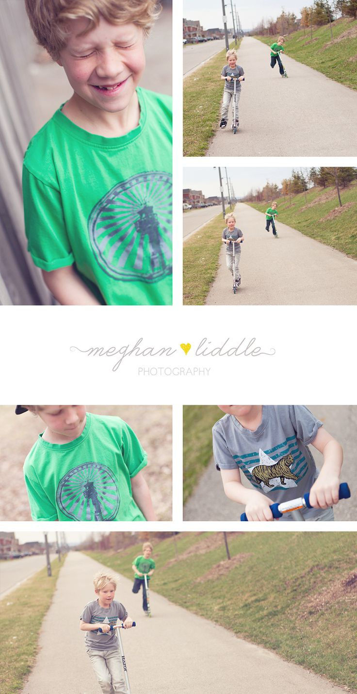 More from the amazing line of clothing from @Wheat Canada.  Beautiful and boy-proof! www.meghanliddlephotography.com