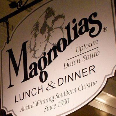Charleston Restaurants: Restaurant Reviews by 10Best