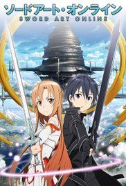 Sao 2 Episode 8 English Sub. In the year 2022, thousands of people get trapped in a new virtual MMORPG and the lone wolf player, Kirito, works to escape.