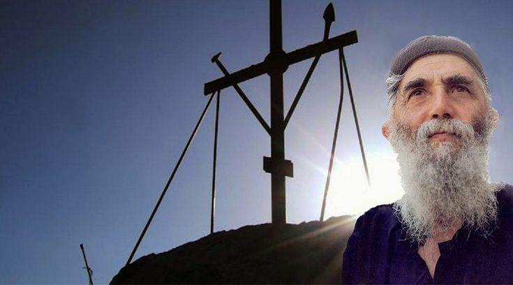 Προφητείες: Όλα τα γεγονότα που προφήτευε ο Άγιος Παΐσιος θα εξελιχθούν μέχρι το καλοκαίρι του 2018 ΜΕΧΡΙ ΤΟ ΚΑΛΟΚΑΙΡΙ ΤΟΥ 2018 ΘΑ ΕΧΕΙ ΑΛΛΑΞΕΙ Η ΠΟΛΙΤΙΚΗ ΗΓΕΣΙΑ ΣΤΗΝ ΤΟΥΡΚΙΑ, Ο ΕΡΝΤΟΓΑΝ ΘΑ ΕΧΕΙ ΓΙΝΕΙ ΑΣΤΡΟΣΚΟΝΗ ...