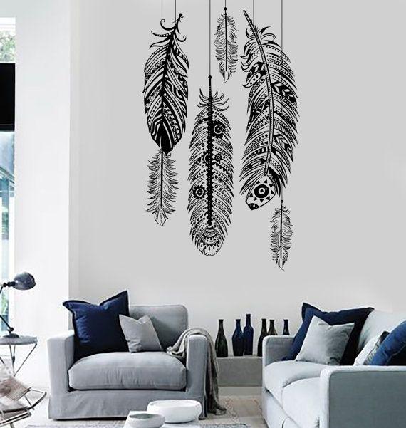 Best 25+ Dream catcher bedroom ideas on Pinterest | Dream ...