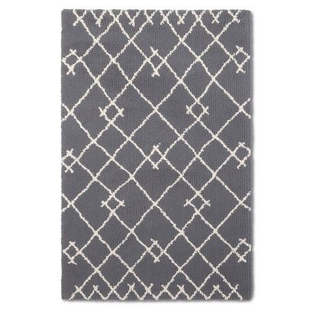 1000 Ideas About Target Area Rugs On Pinterest The Oaks