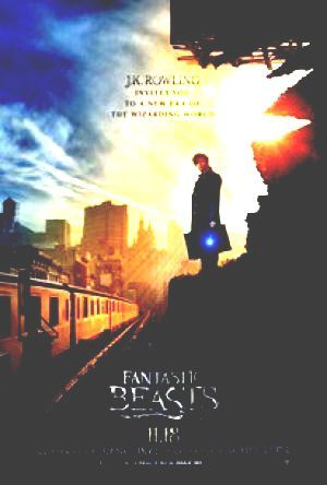 Get this CINE from this link Voir Fantastic Beasts and Where to Find Them CloudMovie gratuit CineMaz Full Movien Guarda Fantastic Beasts and Where to Find Them UltraHD 4K Filem Streaming Fantastic Beasts and Where to Find Them FULL Cinemas 2016 Fantastic Beasts and Where to Find Them Movien gratis Stream #CloudMovie #FREE #Moviez This is Premium