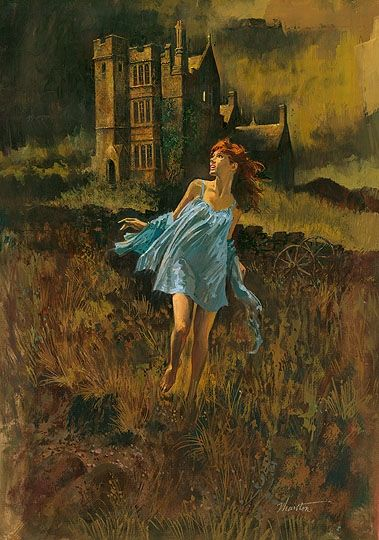 Romance Book Cover Quest : Best damsels in distress images on pinterest