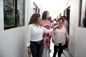 Respalda Municipio de Oaxaca labor social a favor de niños con cáncer