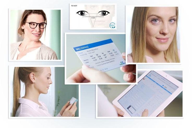 Du möchtest Kontaktlinsen einmal ausprobieren, oder zum ersten Mal deine Linsen online bestellen? Was liegt näher, als den Brillenpass zur Hand zu nehmen und die Werte zu übertragen. STOPP! So einfach ist es leider nicht ...