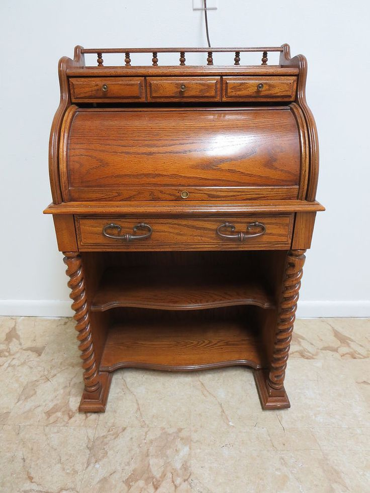 1000 Images About Furniture And Remakes On Pinterest