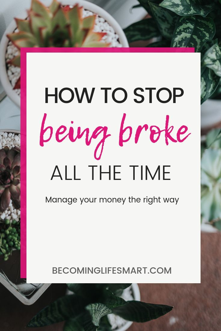 How to Manage Your Money the Right Way – Saving Money Tips & Hacks $